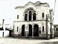 В Турции снесен православный храм XVIII века