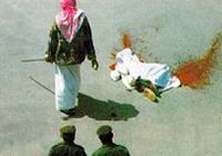 Сомалийский христианин обезглавлен исламистами