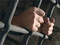 Иранская полиция продолжает аресты блогеров-христиан