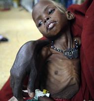 Суданские власти продолжают бомбить районы проживания нубийских христиан
