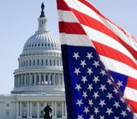 Опубликованы статистические данные о конфессиональной принадлежности нового состава Конгресса США