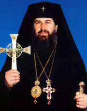 Синод Болгарской Православной Церкви принял в общение бывшего лидера раскольников