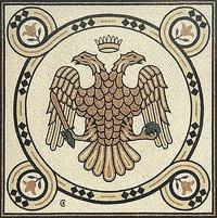 Константинопольский Патриархат ведет переговоры с Румынской Церковью по поводу созыва Всеправославного собора