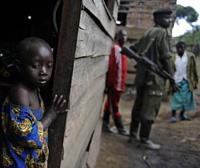 В занятой исламистами части Мали положение христиан стало критическим