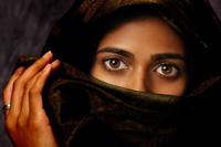 В Пакистане похищена, обращена в ислам и выдана замуж 15-летняя христианка