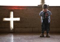В Египте двое детей из семьи христиан-коптов находятся под следствием «за оскорбление ислама»
