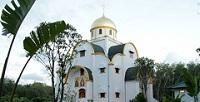 Русская Православная Церковь получила официальную регистрацию в Королевстве Камбоджа