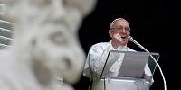 Папа Франциск сделал несколько заявлений о современном положении Католической Церкви