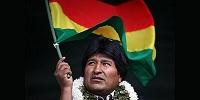 Эво Моралес решил создать в Боливии новую «церковь»