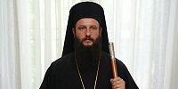 Архиепископа Охридского Иоанна впервые смогли навестить иерархи СПЦ