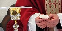 В Германии прошла конференция на тему литургической реформы в католицизме