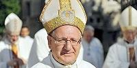 Глава Халдейской католической церкви призвал Ассирийскую Церковь Востока заключить унию с Римом