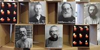 В Ярославле открывается выставка «Преодоление: Русская Церковь и советская власть»