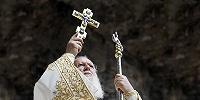 Патриарх Варфоломей назвал непризнанную Македонскую Церковь «нехристианской пара-церковной организацией»