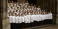 В Кельне отпраздновали 150-летие хора Домского собора