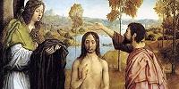 В Швейцарии лютеране и англикане объявили о взаимном признании крещения