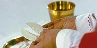 Папа Франциск не будет ограничивать применение латинской Мессы в Католической Церкви