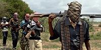 В Центральноафриканской Республике десятки тысяч людей прячутся от исламистов в церквях
