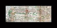 В Иерусалиме проходит выставка «Изображениe Святой Земли»