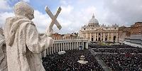 В Ватикане заявили, что традиционалисты из Братства св. Пия Х по-прежнему находятся в расколе с Католической Церковью