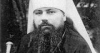 """Вышла в свет книга """"Церковь против большевизма"""", основанная на источниках Третьего рейха и ФСБ"""