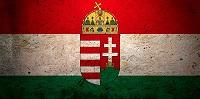Венгрия ратифицировала новый конкордат с Ватиканом