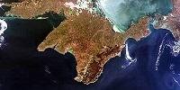 Папа Франциск учредил униатский экзархат в Крыму