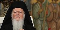 Патриарх Константинопольский Варфоломей посетил Венгрию