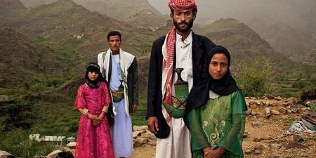 Исламский совет Пакистана признал «неисламским» запрет на браки с детьми
