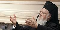 Константинополь не признал избрание нового главы Православной Церкви Чешских Земель и Словакии
