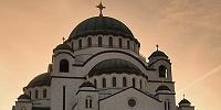 Итоги Архиерейского Собора Сербской Православной Церкви
