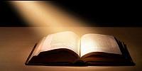 В Университете Сэнт-Эндрюс прошел международный симпозиум по библеистике