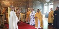 Глава Русской архиепископии в Западной Европе подверг критике современное состояние Свято-Сергиевского института в Париже