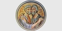 Делегация Константинопольского Патриархата прибыла в Рим для участия в празднике свв. апостолов Петра и Павла