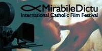 Победителем Международного католического кинофестиваля стал испанский фильм «Бог запрещенный»
