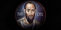 В Италии прошла конференция по новейшим интерпретациям посланий апостола Павла