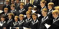 Хор церкви св. Фомы в Лейпциге вновь стал лауреатом престижной премии