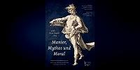В Гамбурге проходит выставка «Манеры, миф и нравственность. Голландский эстамп в 1600-е гг.»
