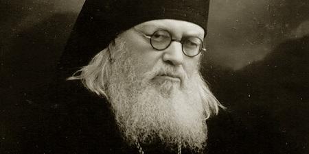 В Германии открылся новый приход Русской Православной Церкви
