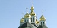 Христианские правозащитники зафиксировали более 70 нападений на храмы и духовенство Украинской Церкви в 2014 г