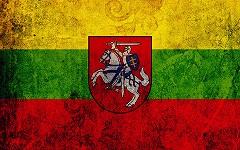 Поздравление Святейшего Патриарха Кирилла по случаю Дня независимости Литвы