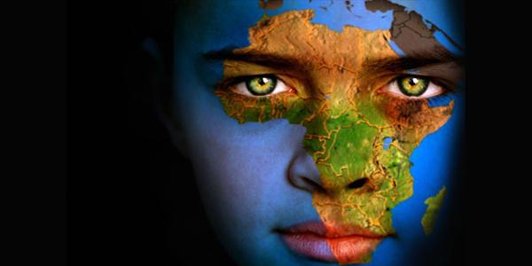 1africa 11