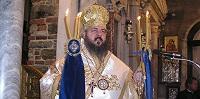 Иерарх Константинопольского Патриархата не считает законным священником клирика РПЦЗ, прибывшего с миссией на Филиппины