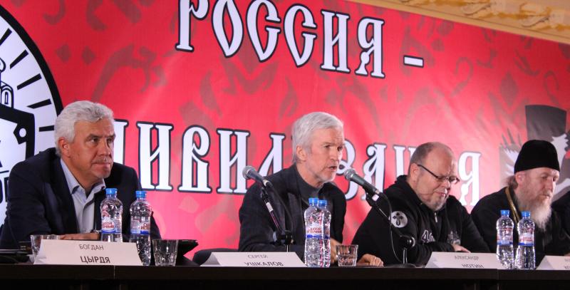 Россия-Онлайн   Новости России- актуальные и свежие