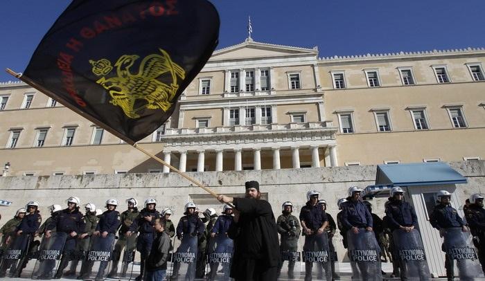 агентства по знакомствам в афинах