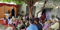 Жители Пакистана переходят в русское старообрядчество
