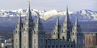 """В США мормоны """"отлучили от церкви"""" одного из своих лидеров"""