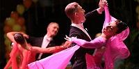 Мормоны в США лидируют в спортивных и бальных танцах, несмотря на консерватизм церкви