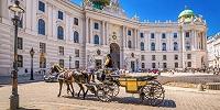 Австрийские епископы выразили свои пожелания к новому правительству
