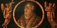В США прошел международный научный форум «Наследие Реформации»